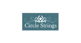 circlestrings.png