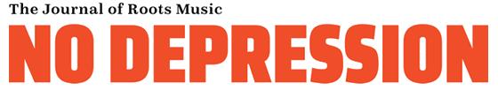 no-depression-logo.png