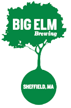 big-elm-logo.png