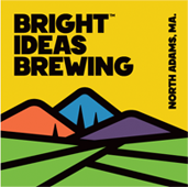 bright-ideas-logo.png
