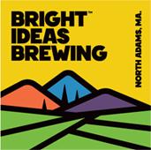 bright-ideas-logo.png