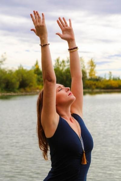 Kristin Yoga Nature | Nani Honua | Winnipeg, Manitoba.jpg