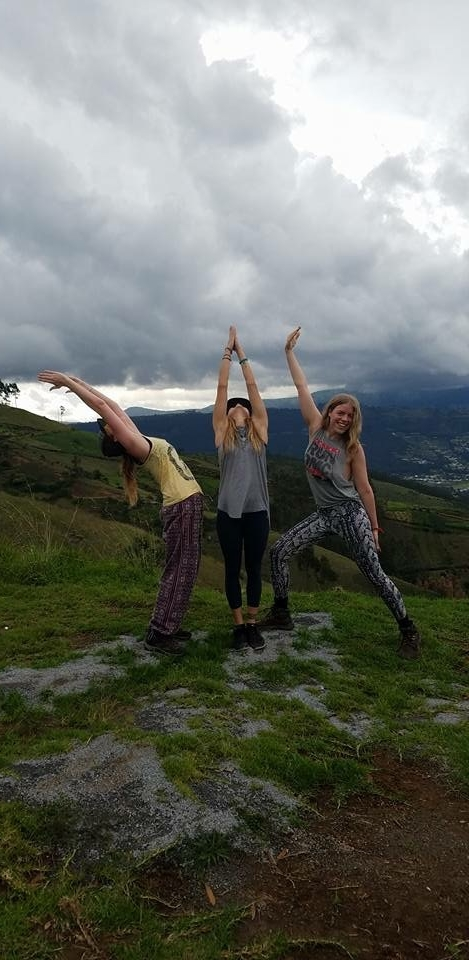 Mountain Yoga 2 | Ecuador | Nani Honua | Winnipeg, Manitoba.jpg