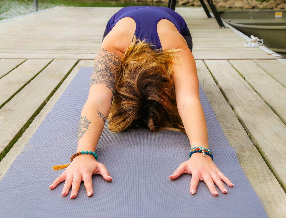 Kaula Tantra Yoga | Nani Honua | Winnipeg, Manitoba.jpg