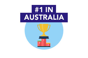 UTS is the #1 young university in Australia according to Times Higher Education 150 Under 50 - 2016
