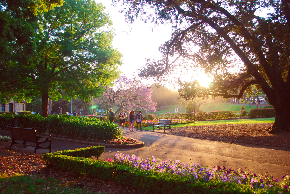 6.Victoria Park.jpg