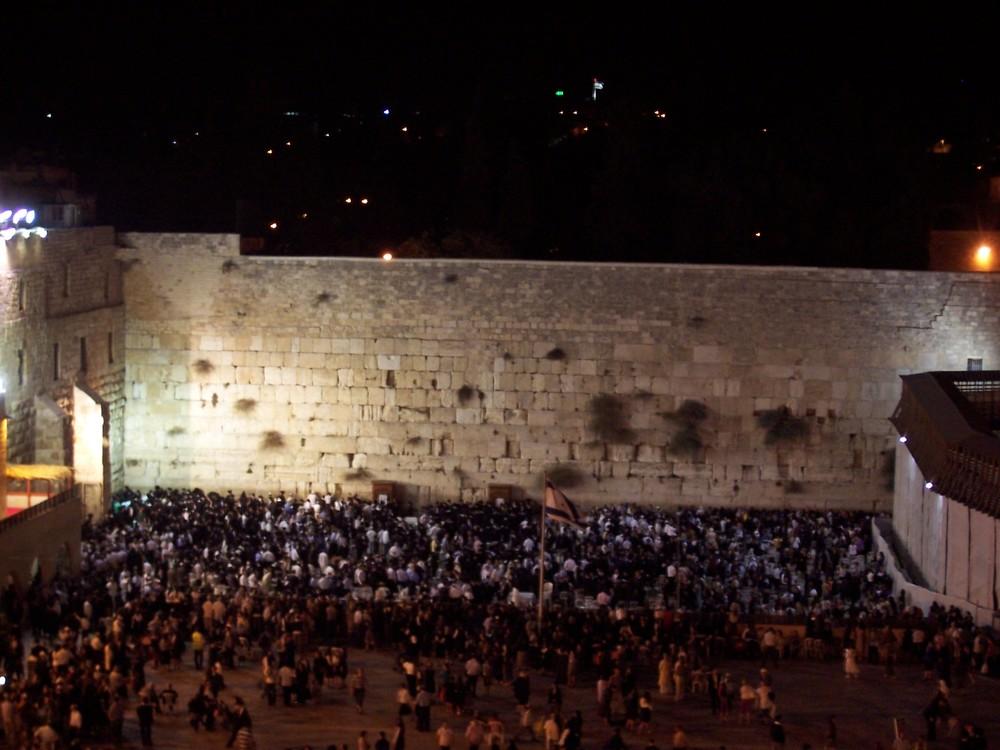 EH_Israel_a 007.jpg