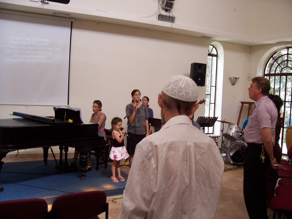 EH_Israel_b 056 - Narkis St Baptist Church.jpg