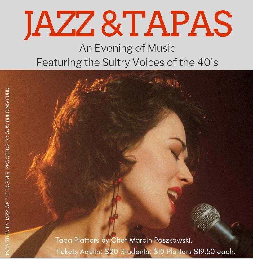 jazz+Fest.jpg