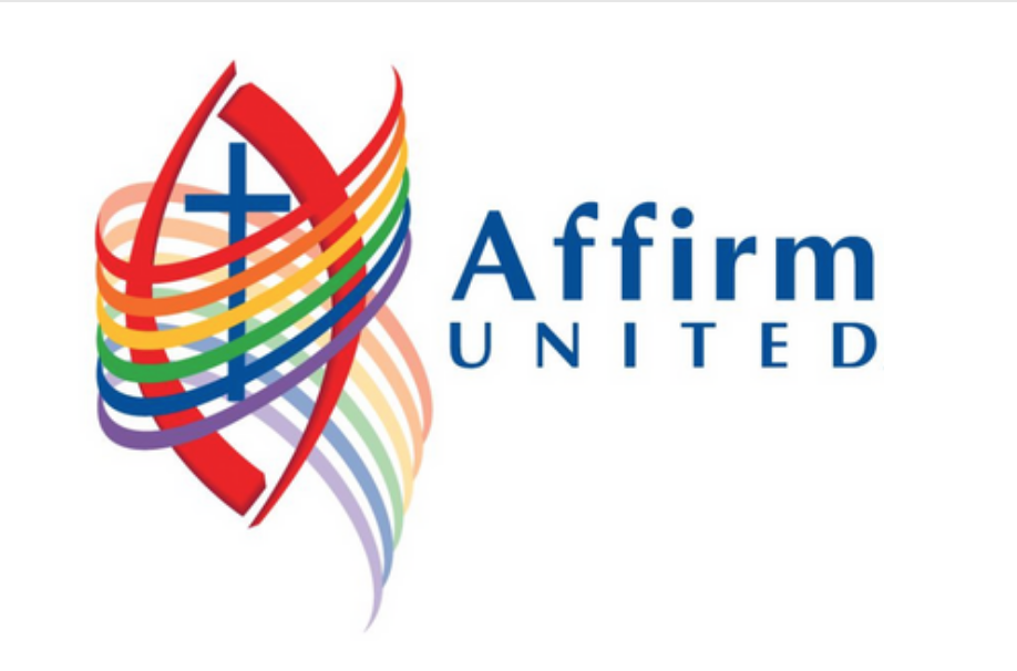 Everyone Welcome! - Grace United is an Affirming Congregation which seeks through worship, study, work, actions and fellowship, to ensure a safe, nurturing environment. Learn More >