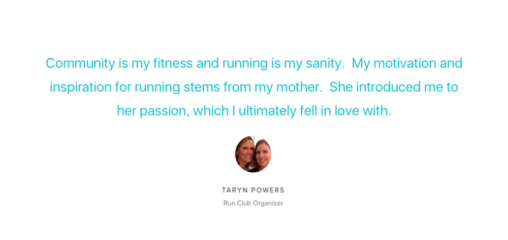 Taryn Quote.png