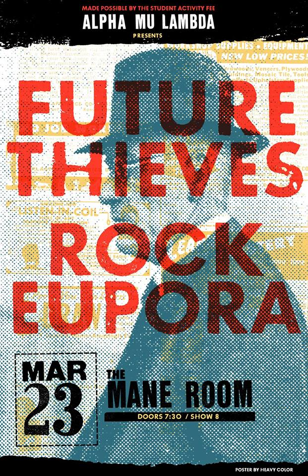 March 23th 2018 - AML presents Future Thieves & Rock Eupora.jpg