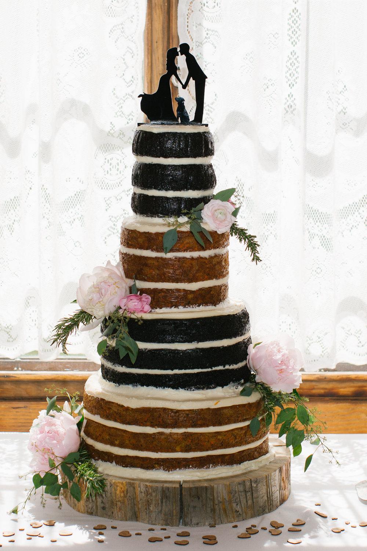 Ryan-Katie-Wedding-551.jpg
