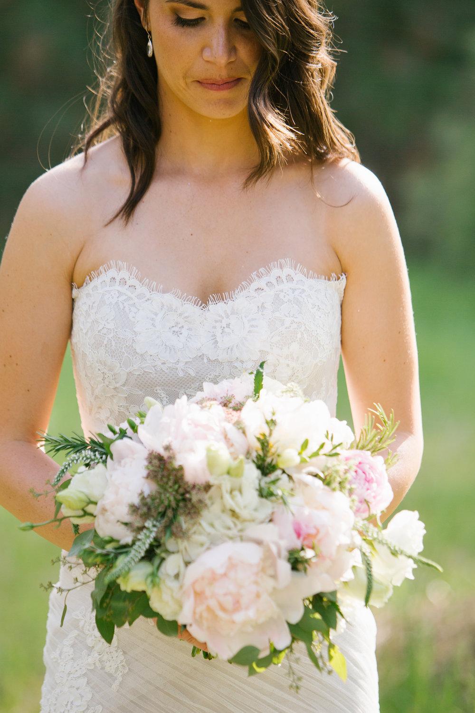 Ryan-Katie-Wedding-511.jpg