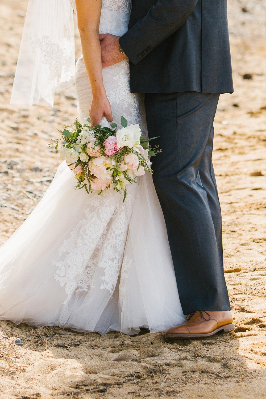 Ryan-Katie-Wedding-478.jpg