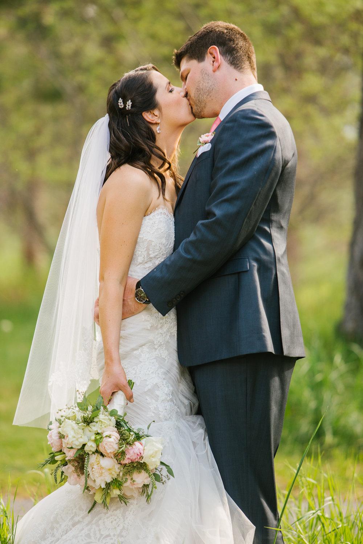 Ryan-Katie-Wedding-484.jpg