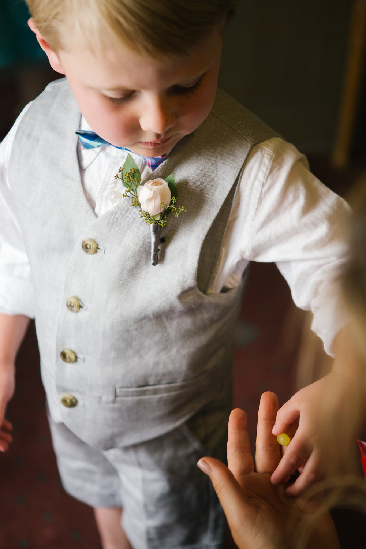 Ryan-Kaatie-Wedding-227.jpg