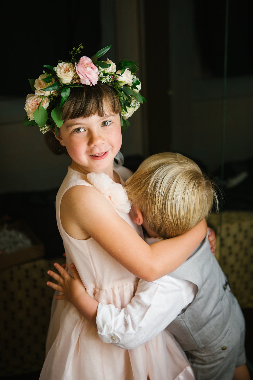 Ryan-Kaatie-Wedding-221.jpg