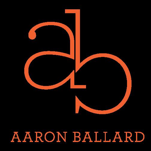 AaronBallard-logo.png