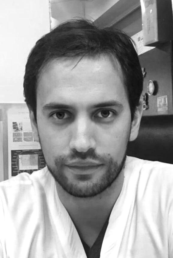 Marcelo Riveros guerrero foto perfil.jpg