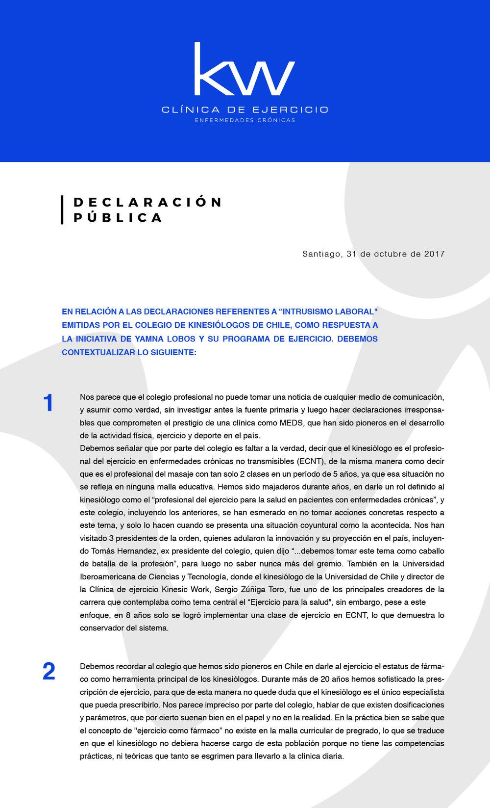 Carta Abierta en respuesta a Colkine-01.jpg