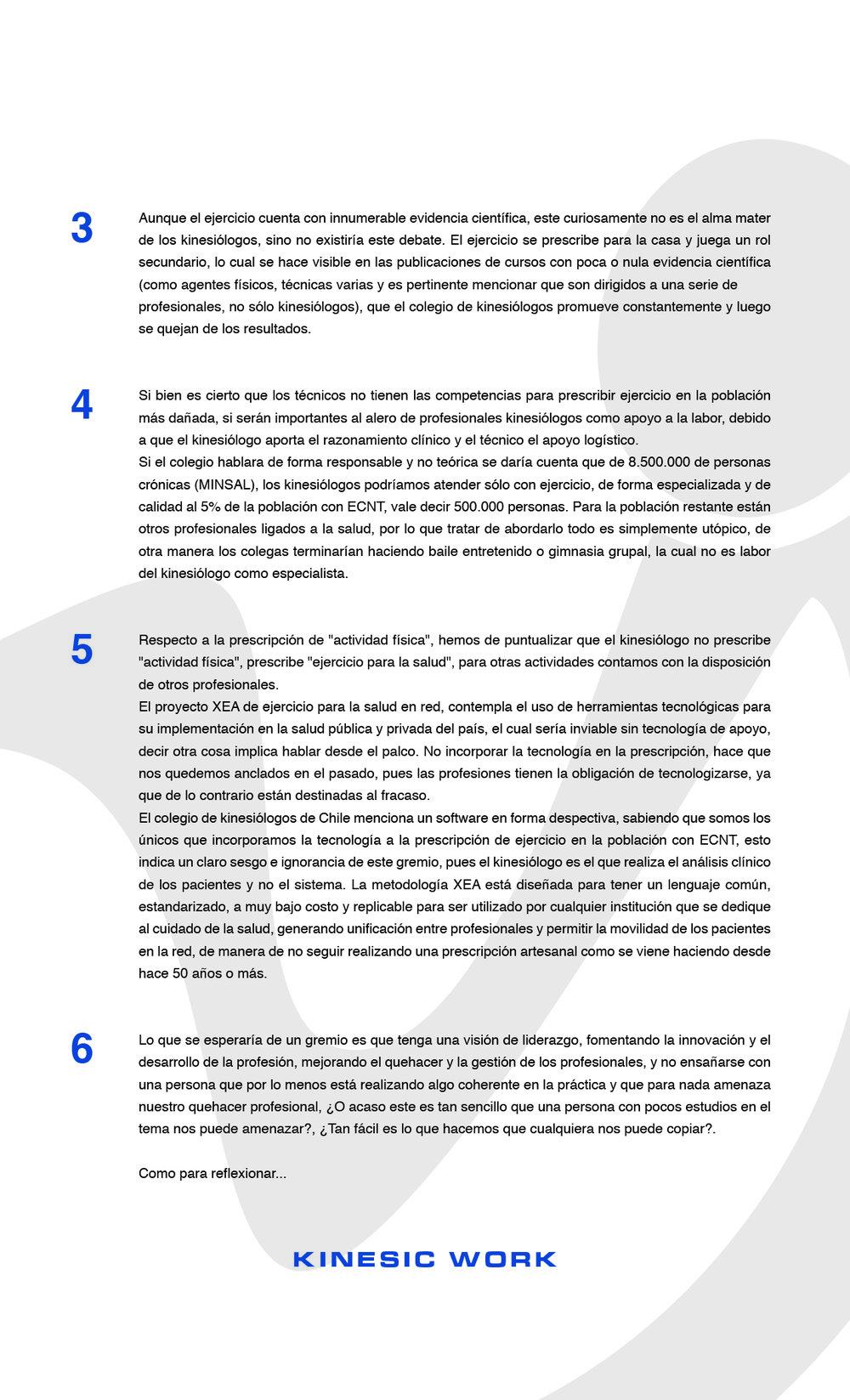 Carta Abierta en respuesta a Colkine-02.jpg