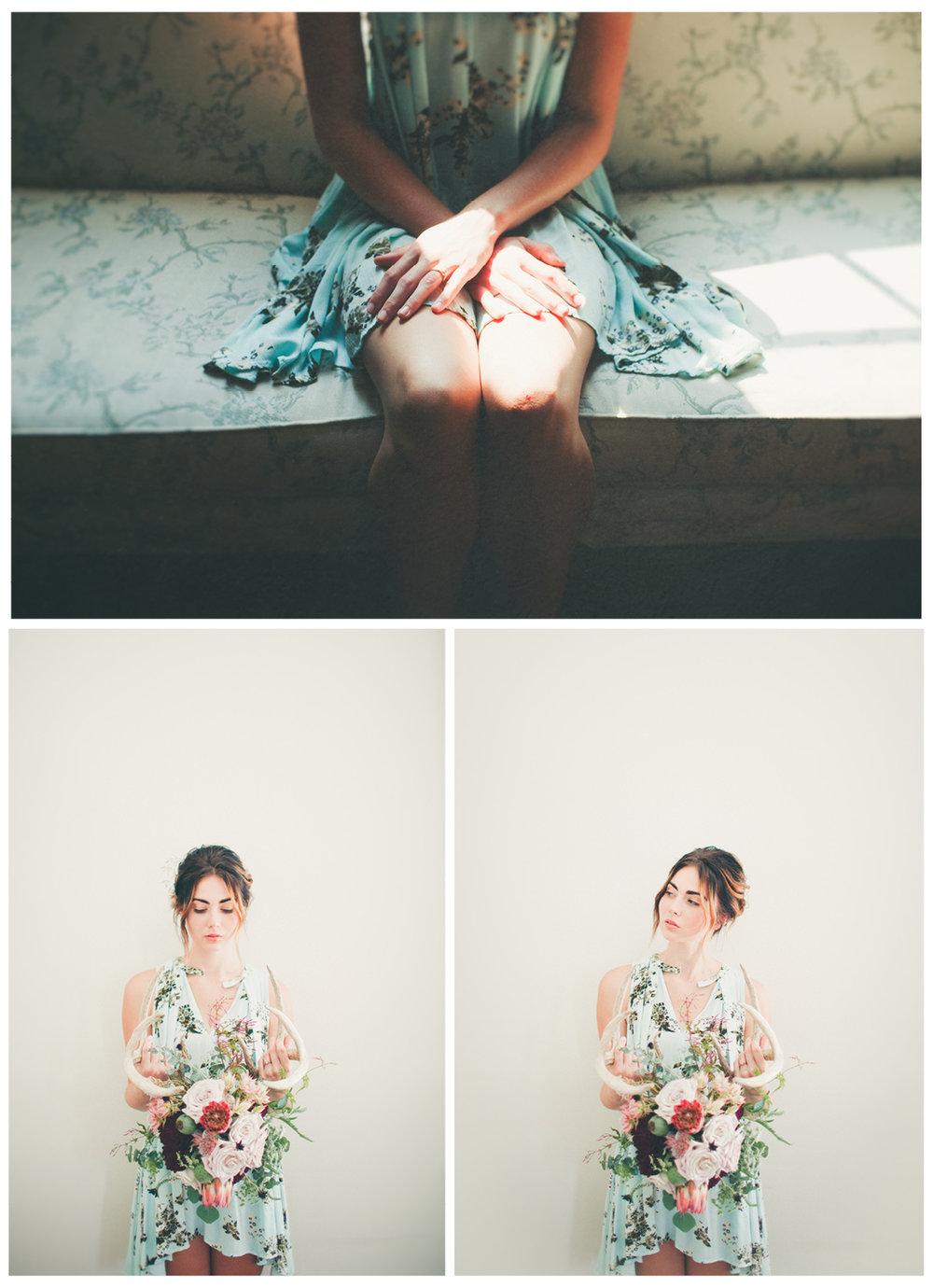 01_styled9.jpg