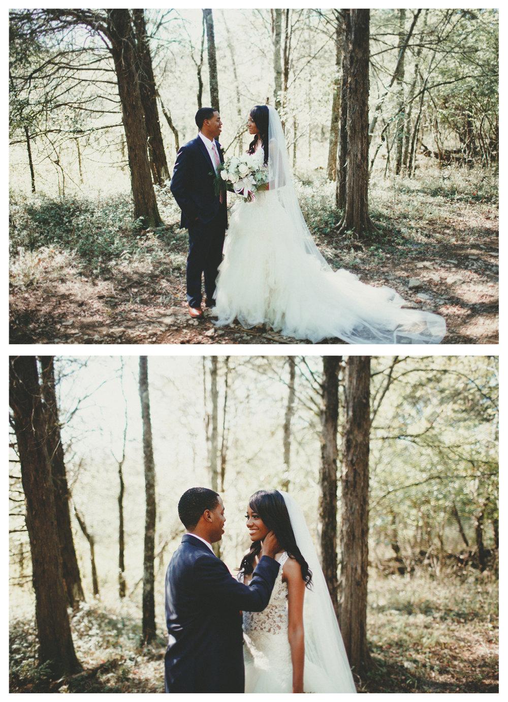 Bride_Groom2.jpg