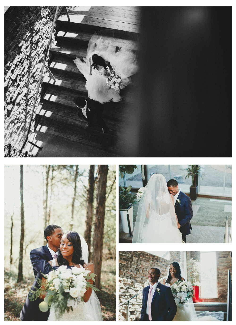 Bride_Groom3.jpg