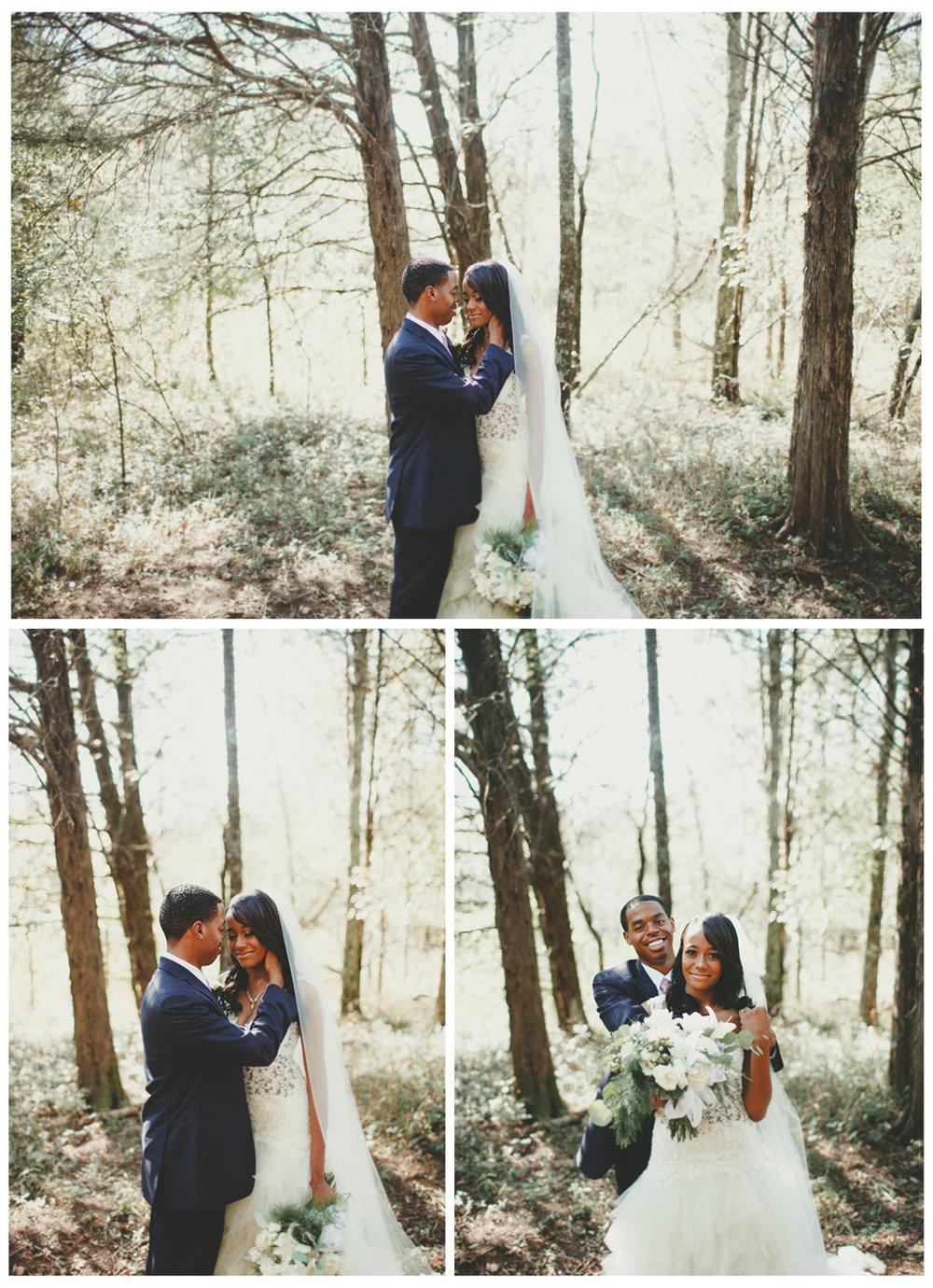 Bride_Groom4.jpg