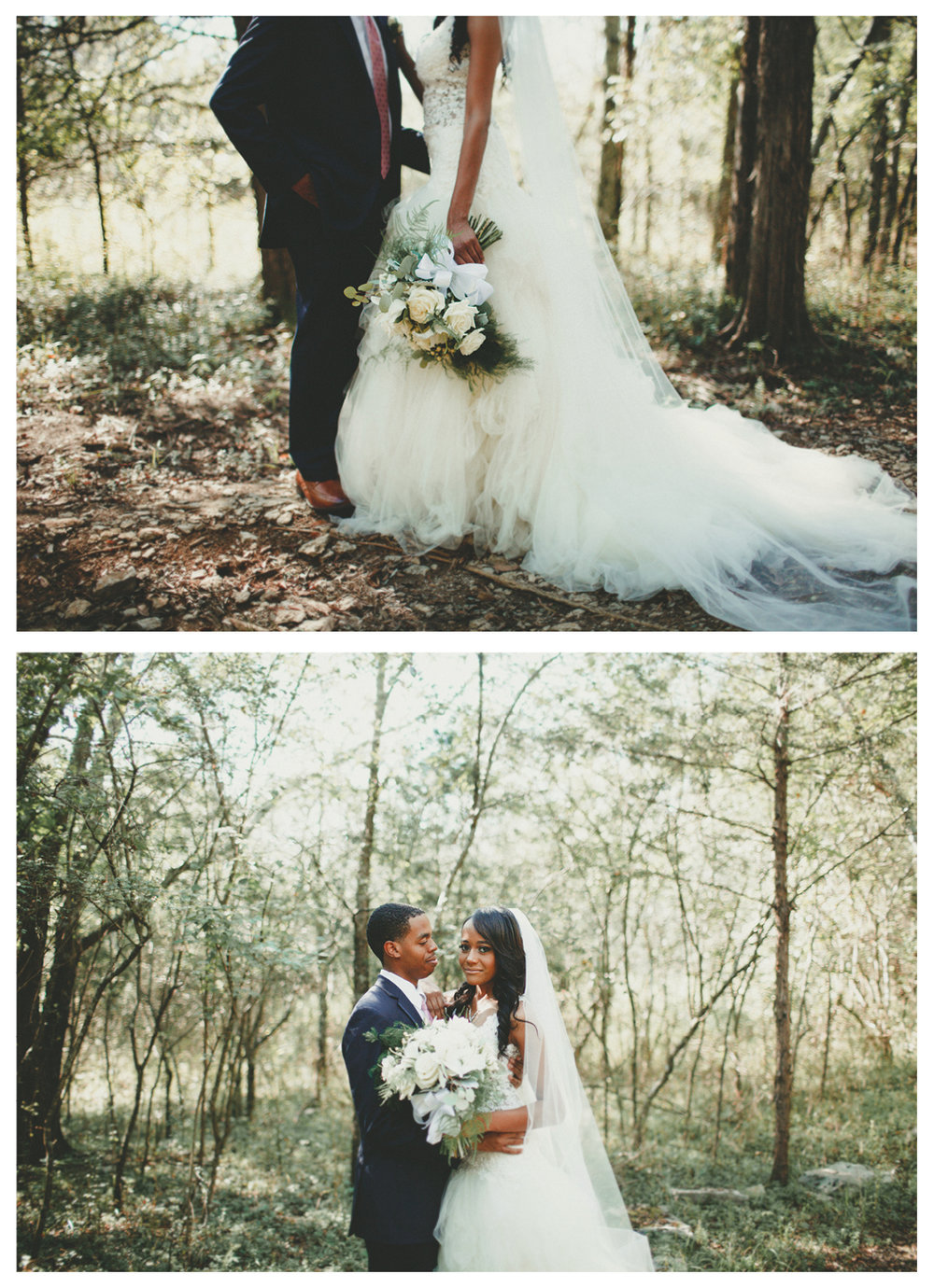 Bride_Groom6.jpg