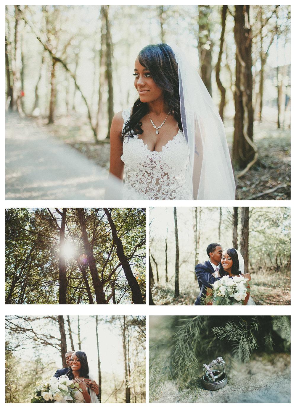 Bride_Groom5.jpg