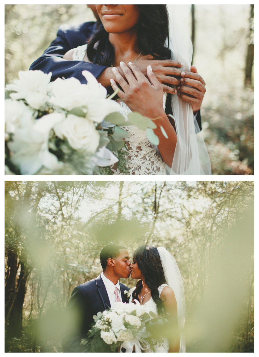 Bride_Groom10.jpg