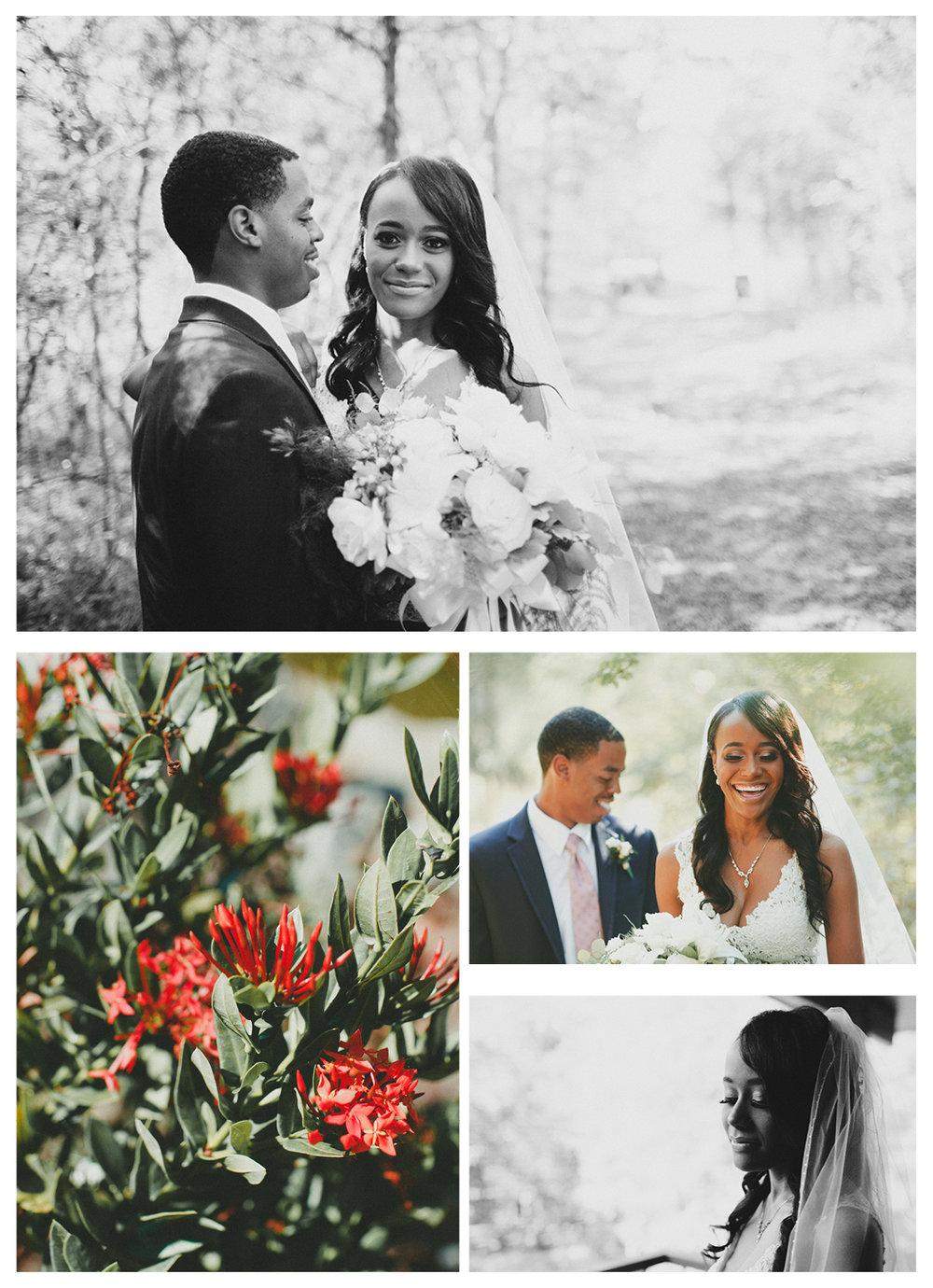 Bride_Groom11.jpg