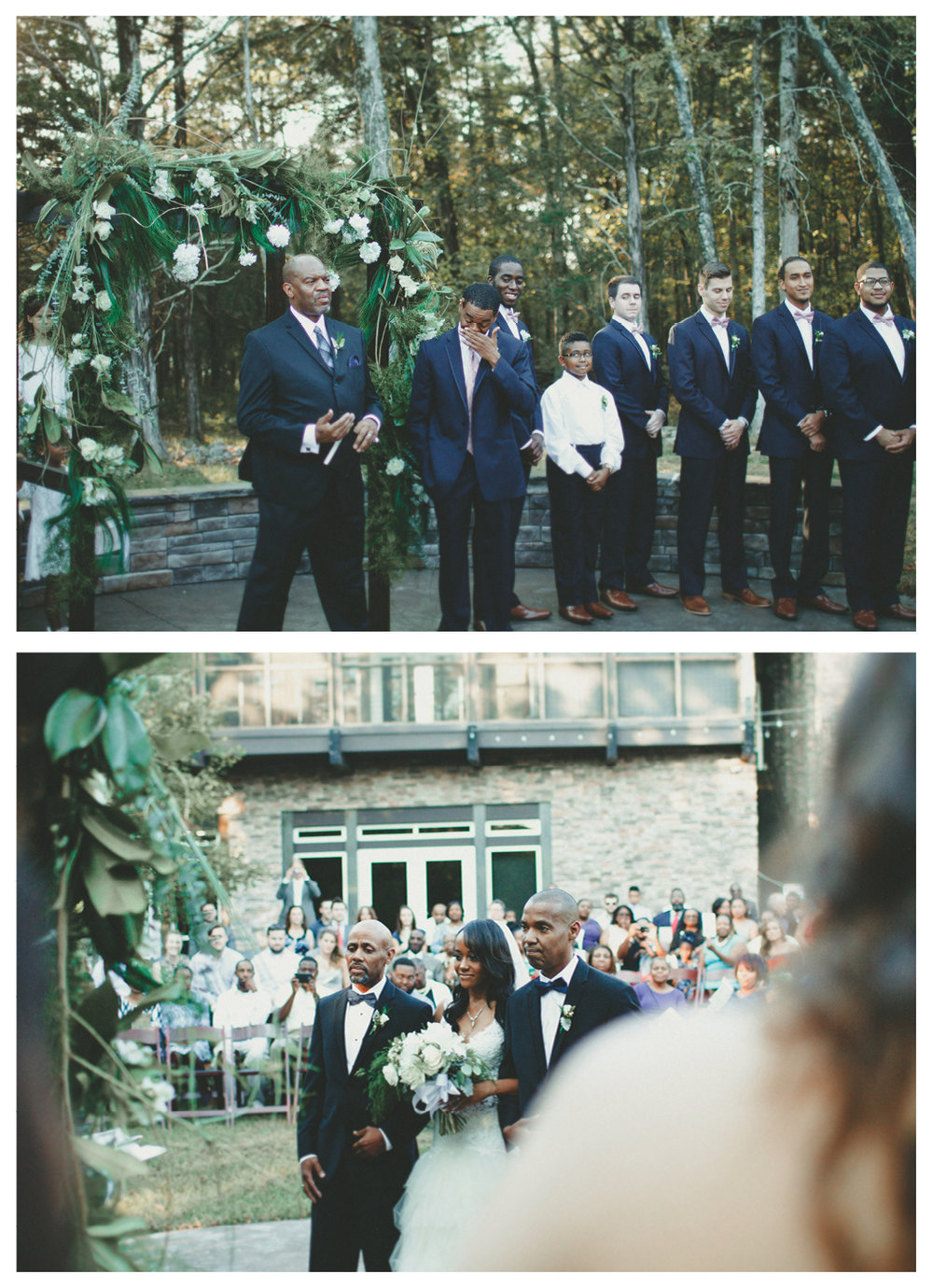 Ceremony7.jpg