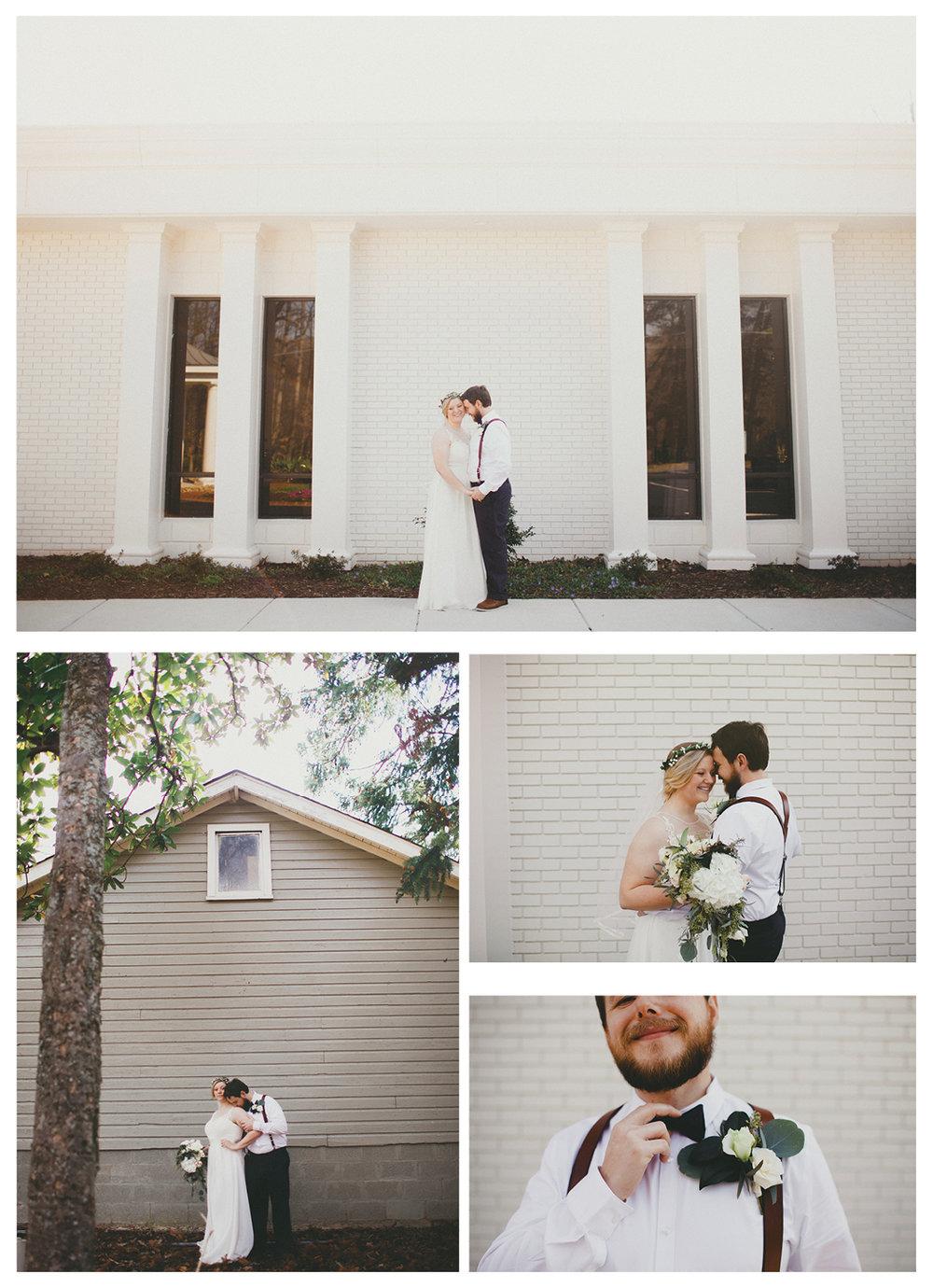 Adam+Mollie22.jpg