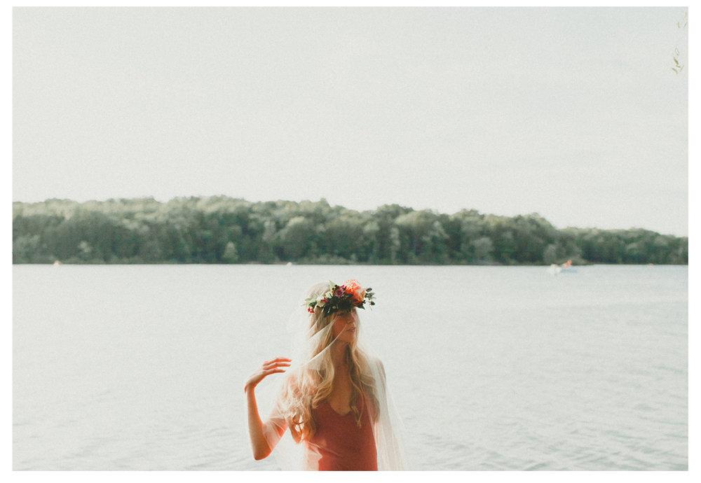 Water_Shoot12.jpg
