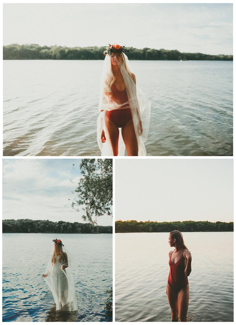 Water_Shoot14.jpg