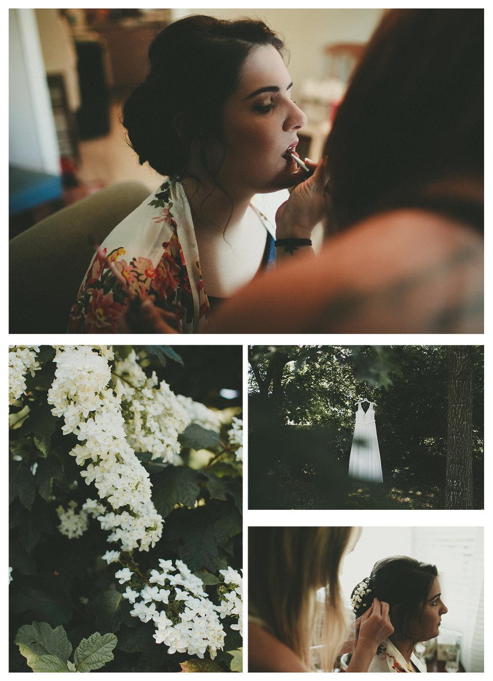 Ashley_Vance_Wedding15.jpg