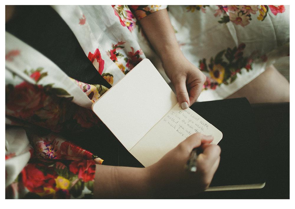 Ashley_Vance_Wedding154.jpg