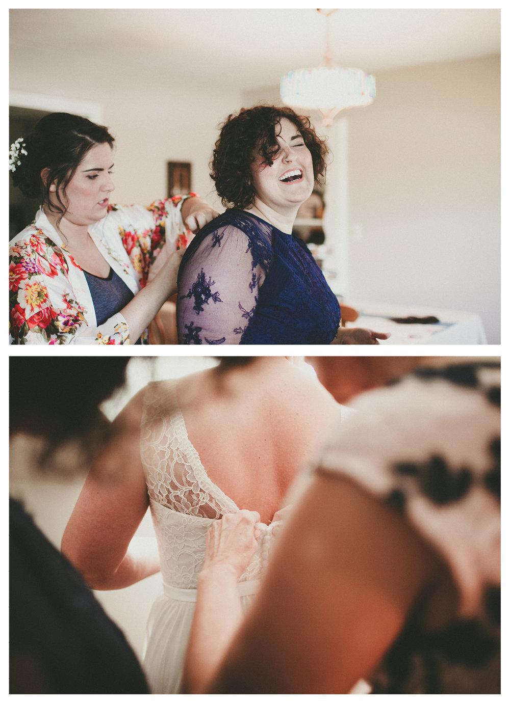 Ashley_Vance_Wedding153.jpg