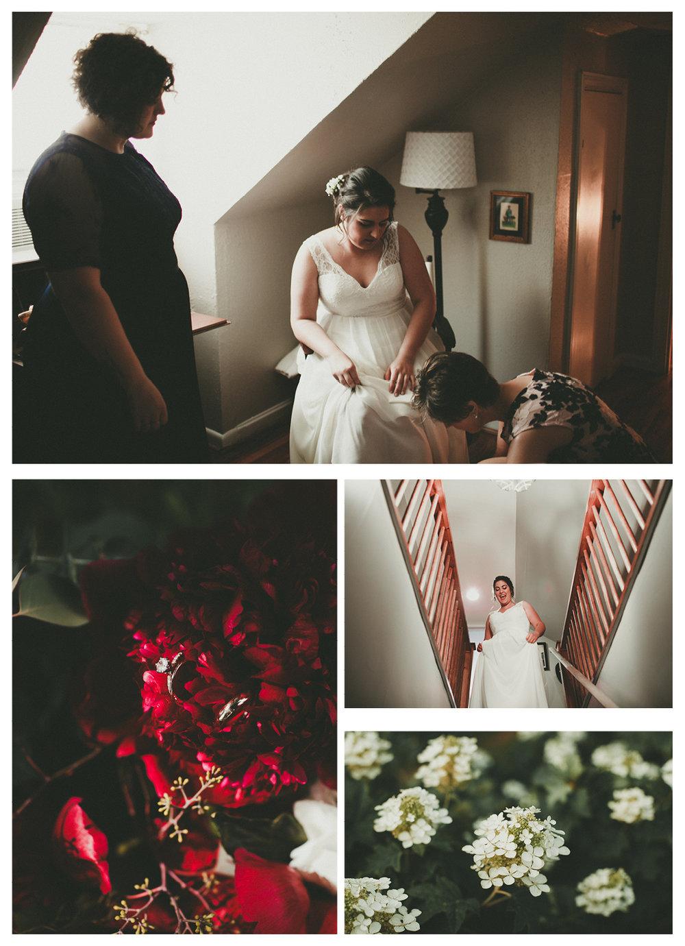 Ashley_Vance_Wedding155.jpg