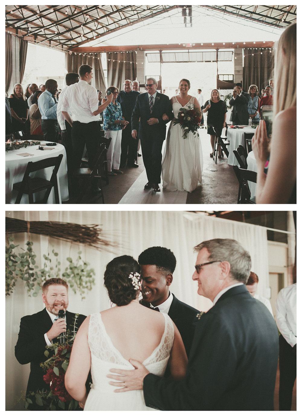 Ashley_Vance_Wedding1515.jpg