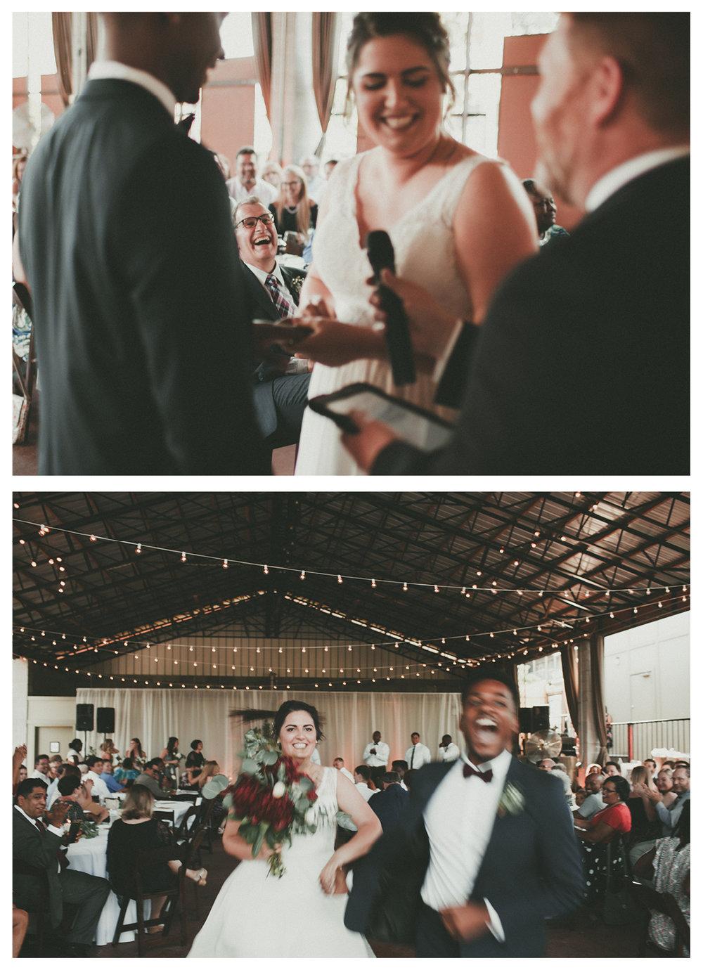 Ashley_Vance_Wedding1517.jpg