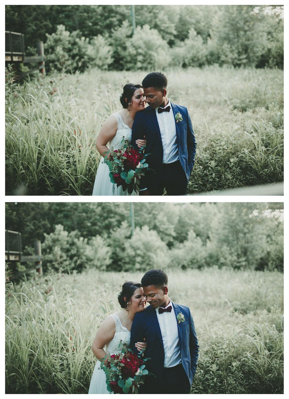 Ashley_Vance_Wedding1520.jpg