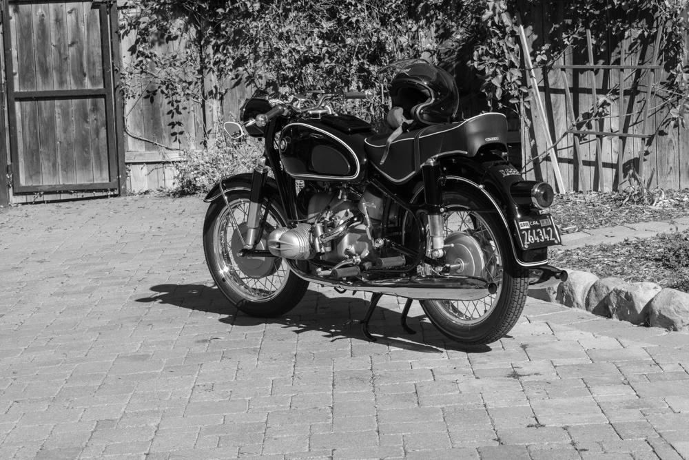 M2460259.jpg