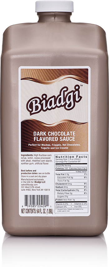 biadgi_dark_chocolate_sauce.png