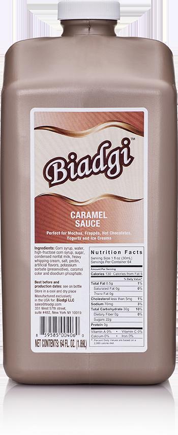 biadgi_caramel_sauce.png