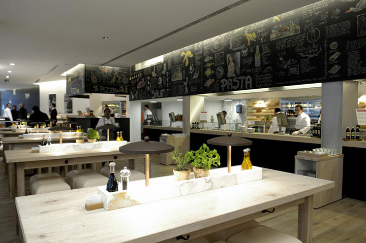 Vapiano-Slow-Food-by-Matteo-Thun.jpg