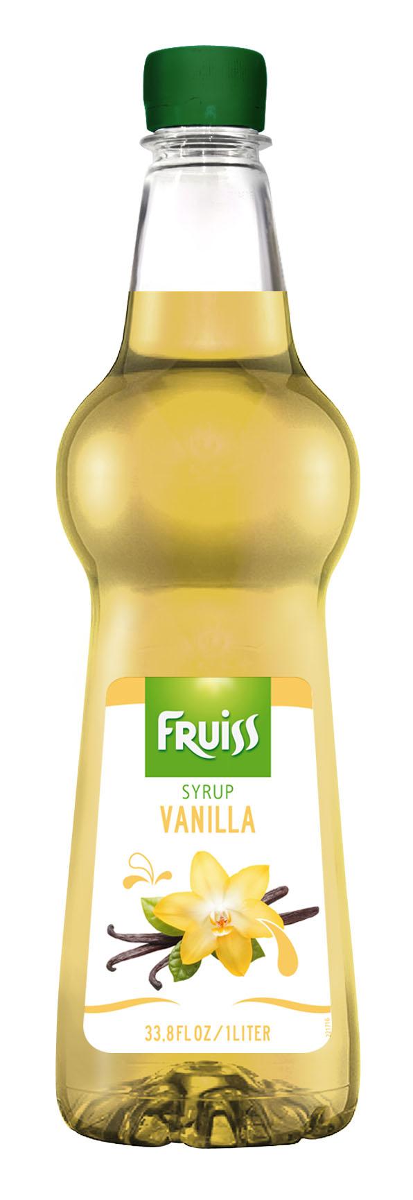 Fruiss Vanilla.jpg